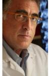 Dr.ARDEVOL Webinar-Rodilla-20