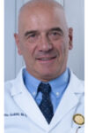 Dr.GOBBI Webinar-Rodilla-21