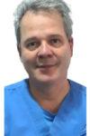 Dr.MOSQUERA Webinar-Rodilla-23