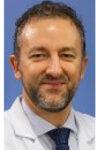 Dr.VELENTI Webinar-Rodilla-24