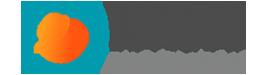 Logo_isalud