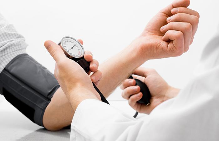 Hipertensión arterial terapéutica en niños