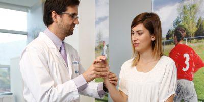 consultas_medicas_4